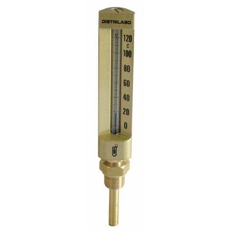 693000 Termometro A Bulbo Supporto app in tempo reale di monitoraggio e la configurazione da. 693000 termometro a bulbo