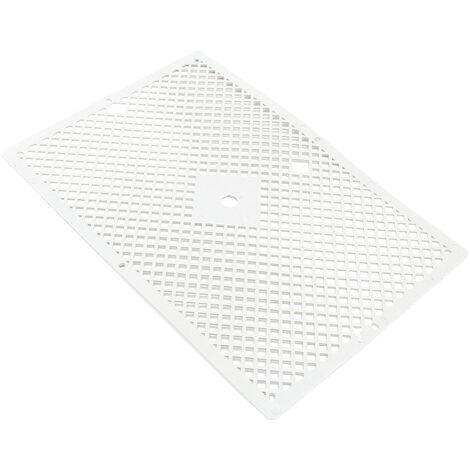 Plateau- grille 24 oeufs Pièce de rechange Couveuse automatique Incubateur Accessoire