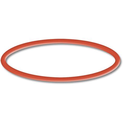Pièce détachée: SunSun CPP-10000 Pompe de Piscine Joint torique 2