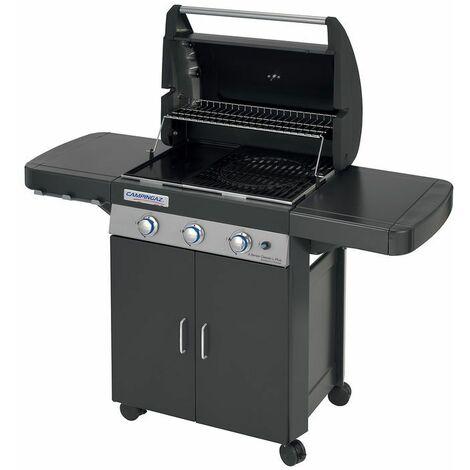 Barbecue à gaz Campingaz 3 Series Classic L Plus