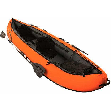 Photo de kayak-gonflable-bestway