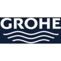 Grohe Mitigeur monocommande pour baignoire Eurodisc Cosmopolitan 33395002 | Chromè