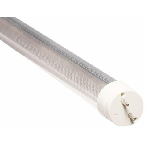 Tube Néon LED 150cm T8 24W - Blanc Neutre 4000K - 5500K - SILAMP