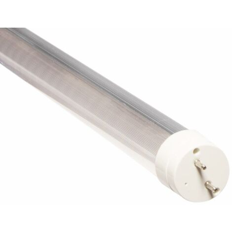 Tube Néon LED 150cm T8 24W - Blanc Chaud 2300K - 3500K - SILAMP