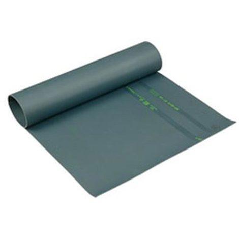 catu mp-11/11   catu mp-11/11 - tapis isolant classe 0 - 1.00m x 1.00m