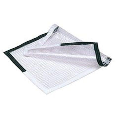 catu mp-11/16 | catu mp-11/16 - tapis isolant classe 0 - 0.60 x 1.00m