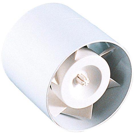 atl clim vco100 | atlantic vco 100 - ventilateur individuel intermittent en conduits courts diametre 100
