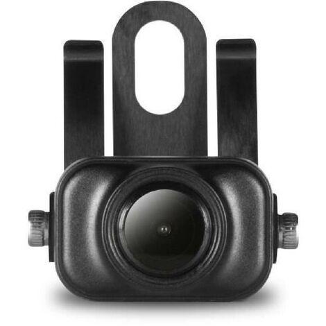 Garmin BC? 35 - Caméra de recul sans fil (13m)