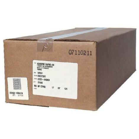 RAPID PRO+ Colle professionnelle haute performance - 12 mm - 10 kg