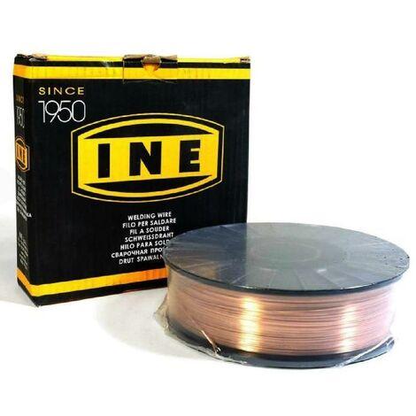 GEiNNOVA Scie /à fil en acier inoxydable 304 SS pour camping et exp/éditions.