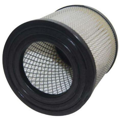 JARDIN PRATIC Filtre aspirateur pour aspirateur / vide-cendres XL1840