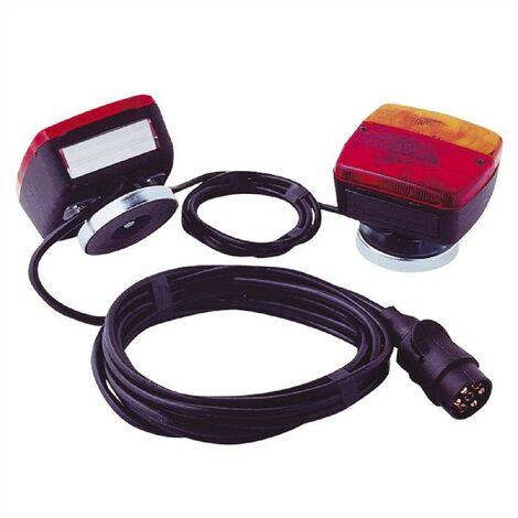 Kit Magnetique EF2