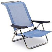 Chaise 53 Camp de Vert x x sable Easy 82 camping pliante 88 n8k0ONPwX