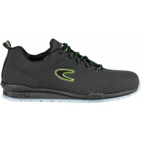 COFRA - Chaussures de sécurité - MONTI S3 SRC T.42