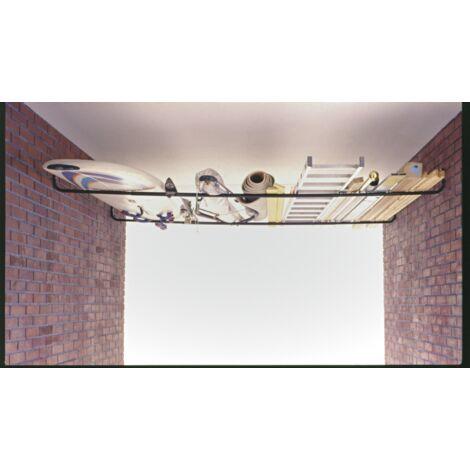 MOTTEZ - Porte tout - galerie de rangement - B017P