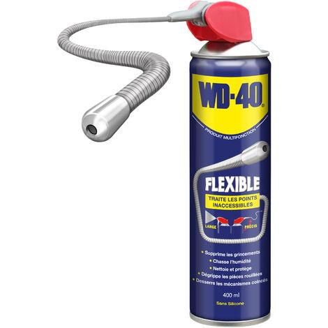 WD40 Flexible