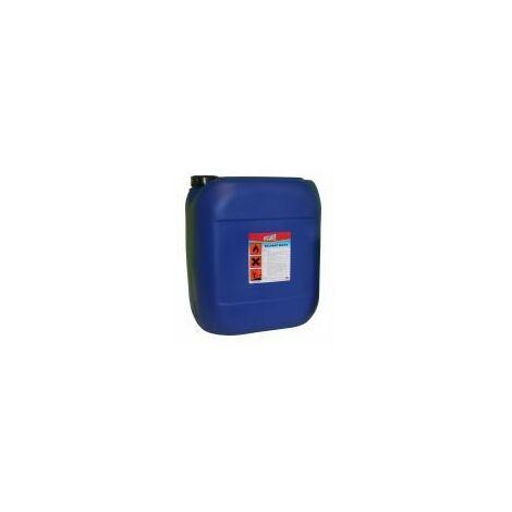 OCLAIR - Solvant, dégraissant et nettoyant industriel 5 litres - TD2-5