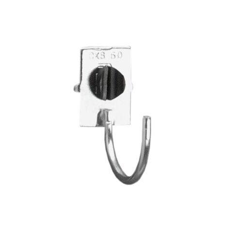 FACOM - Crochet pour clés mixtes et clés plates 30 mm - CKS60A