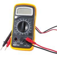 KSTOOLS - Multimètre digital - 150.1495