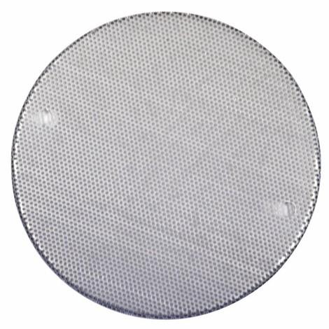 Tamis pour moulin à grains 7 mm