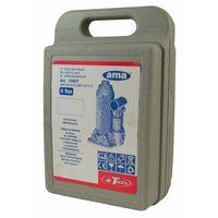 Cric bouteille hydraulique 5 Tonnes AMA