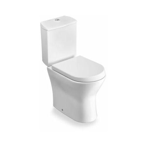 PACK WC NEXO - ROCA