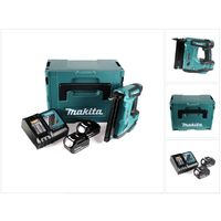 Milwaukee Akku-Nagler 4933451959 M18CN18GS-0X 18,0 Volt 18 V 2 W XXX