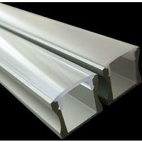 Profilé aluminium standard 15mm SlimLine   2m