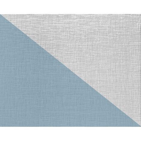Papier peint non-tissé EDEM 80350BR60 blanc à peindre texturé décorative 1 rouleau 26,50 m2