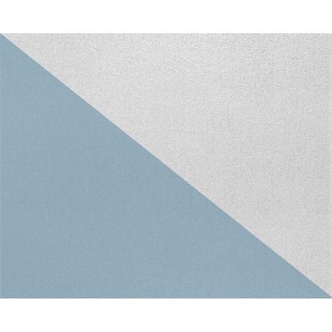 Papier peint blanc non-tissé EDEM 80357BR60 à peindre texturé décorative 26,50 m2