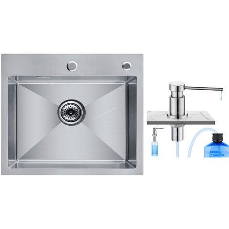 """main image of """"10×Anten 200W UFO LED Anti-Éblouissement Rond Industriel LED Étanche IP65 Projecteur Extérieur Blanc Froid 6000K (Boîte de Jonction Fournie)"""""""