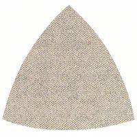Festool Schleifblätter STF DELTA//7 P180 GR//100 Granat 497140 für DTS400 DS400