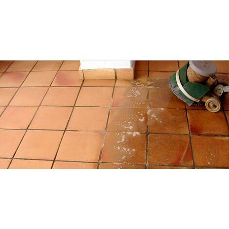 SANIGEL (Monestir) Quitamanchas decapante - Envase 1 litro