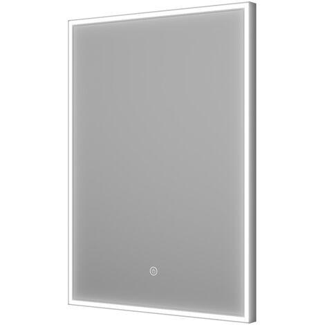 Ariel 600 x 800 Mirror