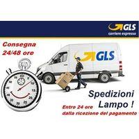"""STUCCO METALLICO FORTE BICOMPONENTE 500ml X RIPARARE E RICOSTRUIRE """"SIGILL""""ITALY"""