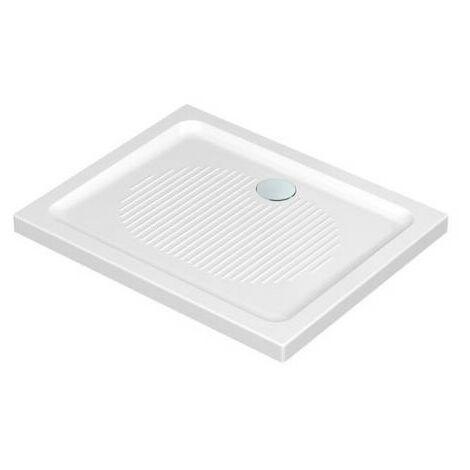 Ideal Standard - Receveur de douche connect, 90 X 70