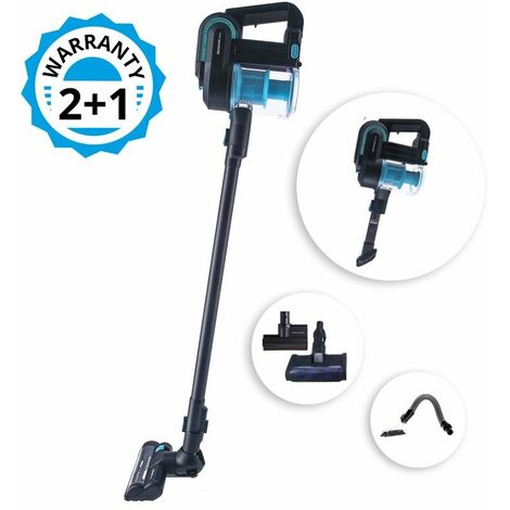 Aspirateur balai DOMOOVA DHV51 Full Clean A001211