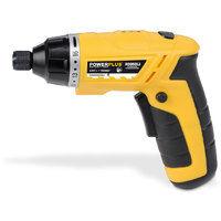 Cordless screwdriver RYOBI 4V - 1 5Ah ERGO R4SDC-L13C