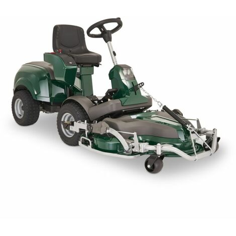 ATCO Centurion 4WD Lawnmower