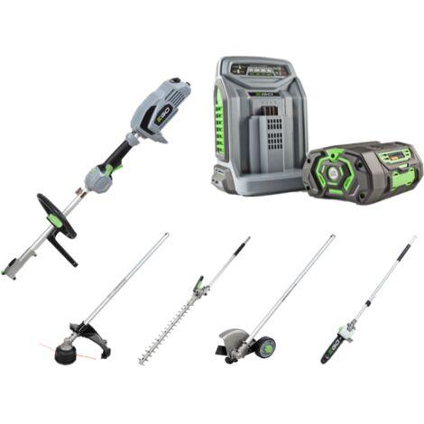 EGO Multi-Tool Set