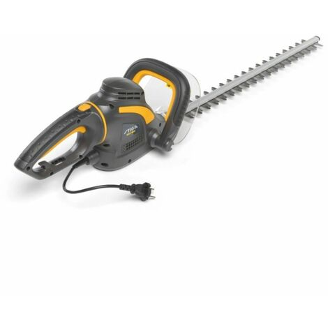 Stiga Electric Hedge Trimmer SHT 600