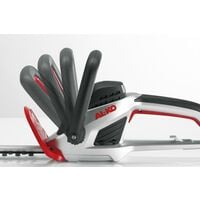 AL-KO Hedge Trimmer HT 700 Flexible Cut