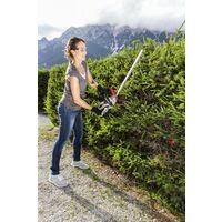 AL-KO HT 2050 Hedge Trimmer Kit