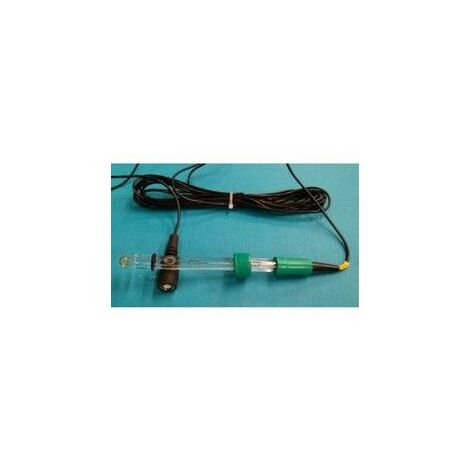 Sonde ph astral câble 5m