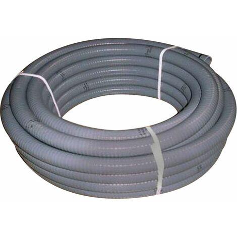 Couronne tuyau souple d50 x 50 ml 2x25ml