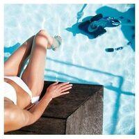 Pack robot piscine polaris 3900 sport