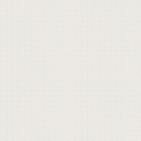 Papier peint fibre de verre r90010 Glasfaser - Papier peint à peindre Blanc - 25.00 x 1.00 m