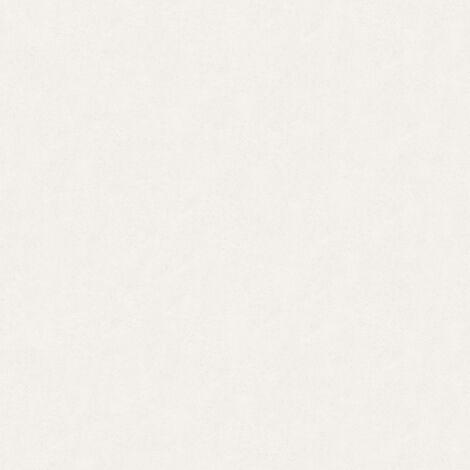 Papier peint fibre de verre r90515 Glasfaser - Papier peint à peindre Blanc - 50,00 x 1,00 m