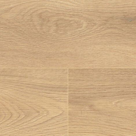"Wineo 500 Large V4 ""LA180LV4 Balanced Oak Beige"" - Clair 1522 x 246 x 8 mm"