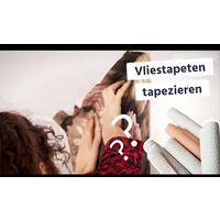 Papier peint jaune moutarde et gris   Papier peint style marocain   Papier peint cuisine & salle à manger   Papier peint carrelage374212 - 10,05 x 0,53 m